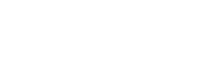 granview approved