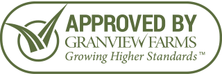 "<img src=""granview-approved-090.png"" alt=""purchasing premium sod from one of the best turf suppliers "">"